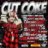 Plan B x French Montana – Cut Coke