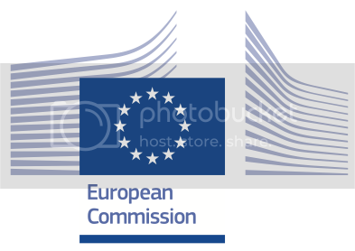 eu comm