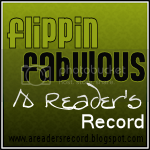 AReadersRecord.blogspot