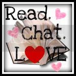 http://readchatlove.blogspot.com